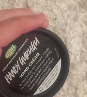 LUSH Handy Gurugu Hand Lotion uploaded by Nursel E.