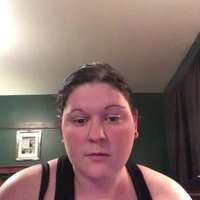 Glorious Face and Eye Primer Younique Mineral Make Up Primer uploaded by Marie M.