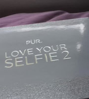 Pur Minerals Love Your Selfie 2 Portable Makeup Palette Bestsellers Collection uploaded by Halee R.