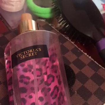 Video of Victoria's Secret Fantasies Pure Seduction Flirt Fragrance Body Mist 8.4oz/250ml uploaded by Sofia N.