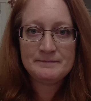 Video of Rodan + Fields Brand New Formulation Reverse Regimen with Retinol & Pure Vitamin C uploaded by Daphne L.