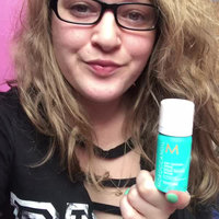 Moroccanoil®  Dry Texture Spray uploaded by Kelly H.