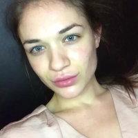 Charlotte Tilbury Lip Magic, Rejuvenating Balm uploaded by Tímea S.