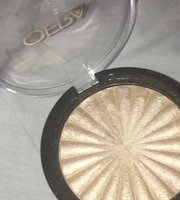 OFRA Cosmetics Rodeo Drive Highlighter uploaded by Yasmine S.