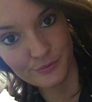 Video of IT Cosmetics Bye Bye Under Eye Eye Cream(TM) Smooths, Brightens, Depuffs 0.5 oz uploaded by Eliesha D.