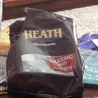 Heath Milk Chocolate English Toffee Bar uploaded by Jesse N.