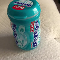 Mentos Mint uploaded by Amanda S.