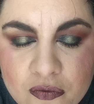 Video of Avon Glimmersticks Waterproof Eyeliner Pencil uploaded by Samantha D.