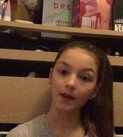 e.l.f. Cosmetics Cream Blush uploaded by Abbie T.