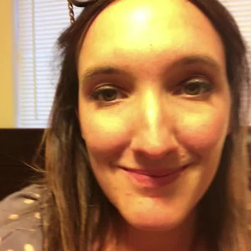 Video of bareMinerals Marvelous Moxie® Lip Gloss uploaded by Chrissy D.
