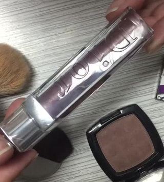 Video of Christian Dior Dior Addict Gloss uploaded by Olia K.