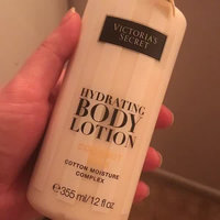Victoria's Secret Coconut Milk Hydrating Body Lotion uploaded by Victoria M.