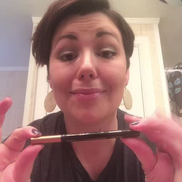 Video of Skone Cosmetics Insanely Intense Tattooed Eyeliner uploaded by Allison F.