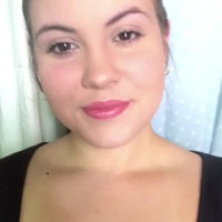 COVERGIRL Clean Liquid Makeup uploaded by Salina F.