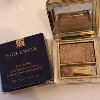 Estée Lauder Pure Color Gelée Powder EyeShadow uploaded by Meghan S.