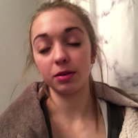 bareMinerals SPF 20 Well-Rested® Under Eye Brightener uploaded by Sophie A.