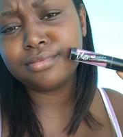 L.A. Girl Matte Flat Finish Pigment Lip Gloss, 0.17 oz uploaded by Breana B.