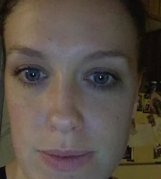 Video of Vaseline® Intensive Care™ Aloe Soothe Lotion uploaded by Emily M.