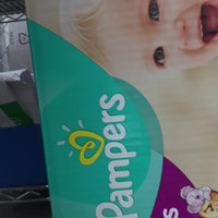 Pampers® Cruisers™ Diapers Size 5 uploaded by Erica C.