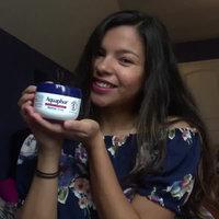Aquaphor® Healing Ointment uploaded by Johanna T.