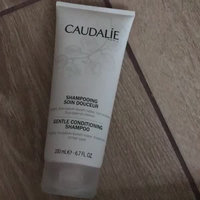 Caudalie Gentle Conditioning Shampoo uploaded by Marharita K.