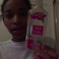 Bath & Body Works Peach Bellini Gentle Foaming Hand Soap uploaded by Samara P.