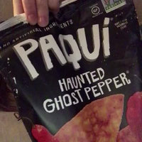 Generic Paqui Haunted Ghost Pepper Tortilla Chips, 5.5 oz uploaded by Sarah W.
