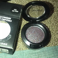 M.A.C Cosmetics Dazzleshadow uploaded by Keisy J.