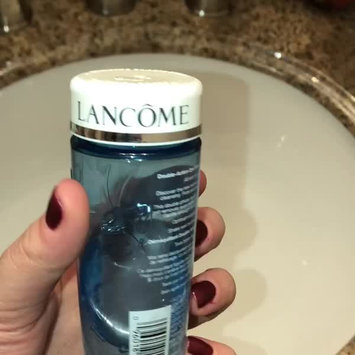 Video of Lancôme Bi-Facil Double-Action Eye Makeup Remover uploaded by Nora G.