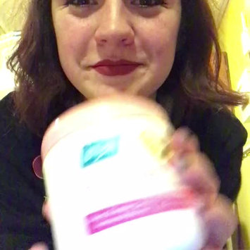 Video of Jergens All-Purpose Face Cream - 15 oz uploaded by Sydney H.