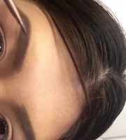 e.l.f. Cosmetics Lock On Liner and Brow Cream uploaded by Jessica I.
