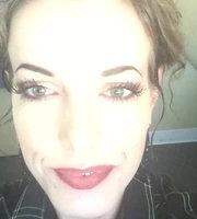 GrandeLash uploaded by Kimberly D.