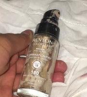 ColorStay Makeup For Normal/Dry Skin - Sand Beige uploaded by Lauren L.