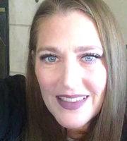 GLAMGLOW YOUTHMUD™ Tinglexfoliate Treatment uploaded by Dorinda G.