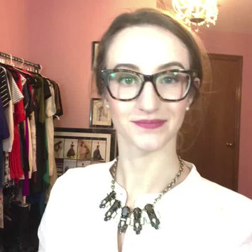 Video of Paula's Choice RESIST BHA 9 for Stubborn Imperfections uploaded by Madeline D.
