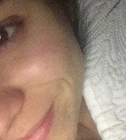 Kat Von D Too Faced X Better Together Cheek & Lip Makeup Bag uploaded by Elaine L.