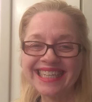 Video of Kenra Platinum Color Charge Conditioner uploaded by Kimberly F.