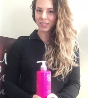 Not Your Mother's® Naturals Tahitian Gardenia Flower & Mango Butter Curl Defining Conditioner uploaded by Meghan L.