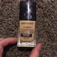 Wet N Wild Photo Focus™ Foundation uploaded by Avery