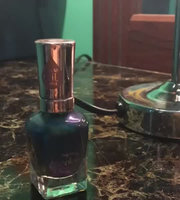 Sally Hansen Color Therapy Nail Polish uploaded by Emily M.