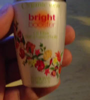 Physicians Formula Organic Wear Bright Booster Oil Elixir uploaded by Nora N.