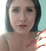 Touch In Sol Metallist Liquid Foil Lipstick Duo uploaded by Julia S.