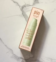 Pixi Glow O2 Oxygen Mask uploaded by Sara B.