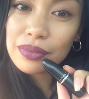 MAC Cosmetics Colour Rocker Lipstick Collection uploaded by Anna M.