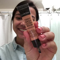 Lancome Tient Idole Ultra Wear Camouflage Corrector uploaded by Katherine V.