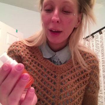 Video of Ole Henriksen Truth Serum uploaded by Fahlon N.