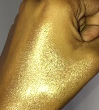Video of Marc Jacobs Beauty Dew Drops Coconut Gel Highlighter uploaded by Sarita S.