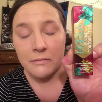 Benefit Cosmetics Hoola Quickie Contour Stick uploaded by Miranda S.