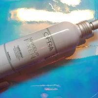 OFRA Cosmetics Oil Control Pressed Powder Compact uploaded by natasha v.