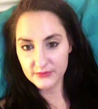 Video of BECCA Backlight Priming Filter uploaded by Lisa F.